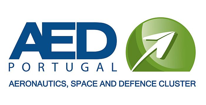 AED-Portugal