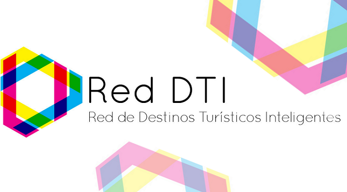 Red-DTI