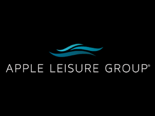AppleLeisure