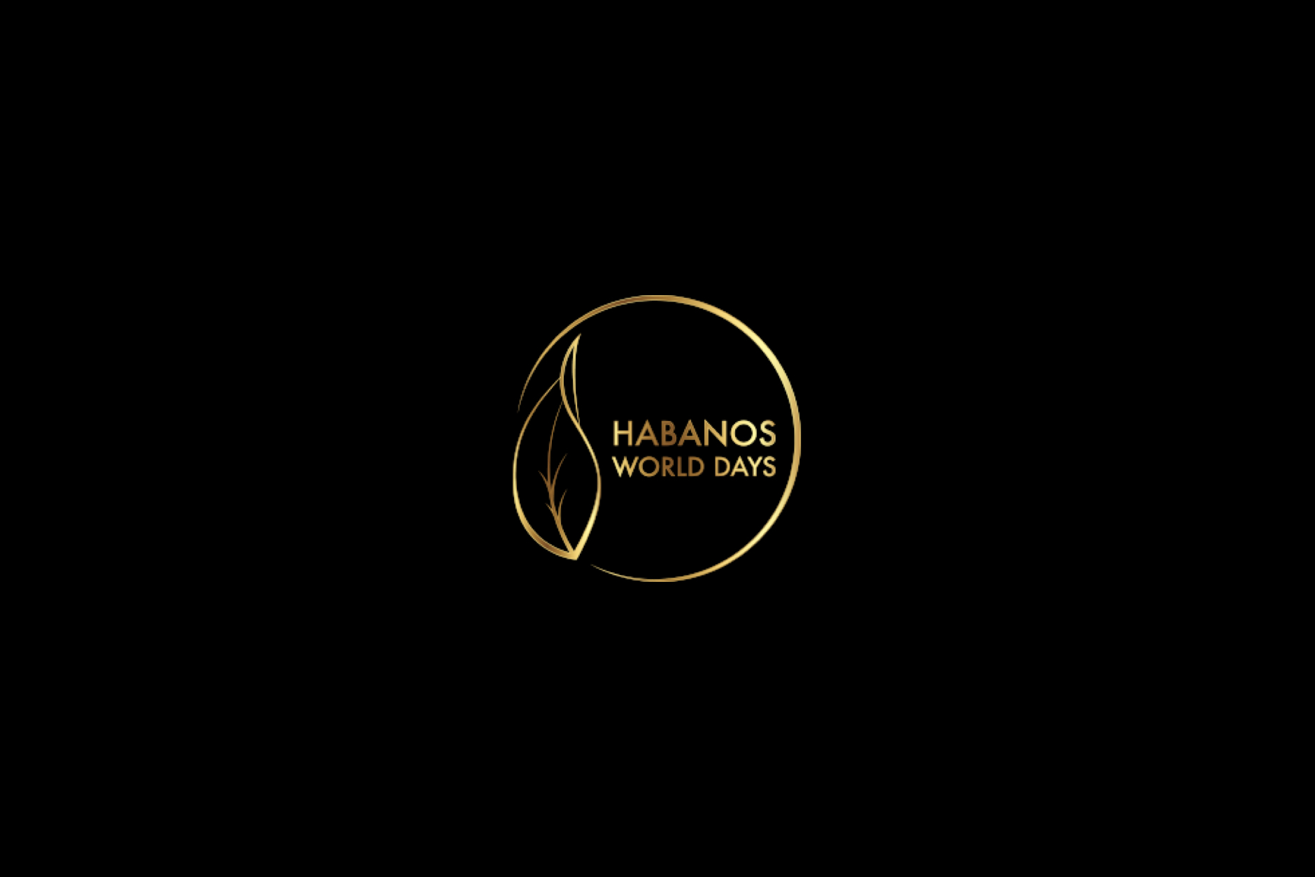 Habanos-World-Days-Logo
