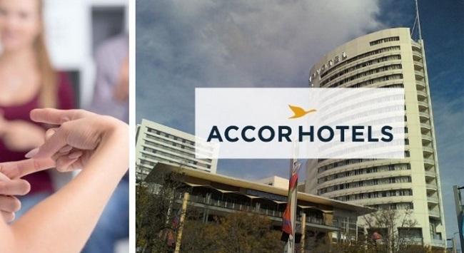 Accor-turismo inclusivo.jpeg