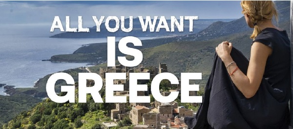 All-you-wants-is-Greece