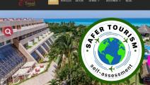 Safer-Tourism-Travel-Seal-for-Excelencias-Travel
