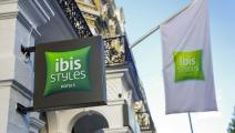 Ibis-Styles-Accor
